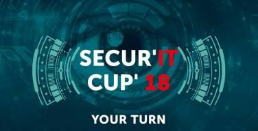 Kaspersky-Lab-lanza-concurso-internacional-de-ciberseguridad