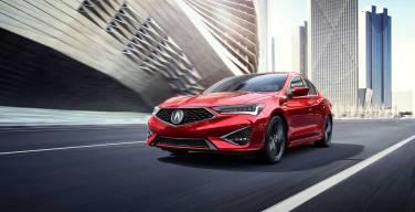 Nuevo-Acura-ILX-2019-aumenta-calidad-con-importante-renovación