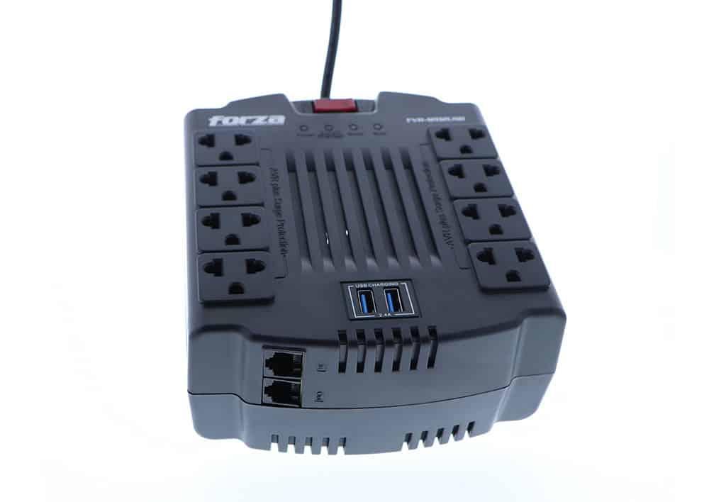 Nuevo-Regulador-de-Voltaje-FVR-1202USB-de-Forza