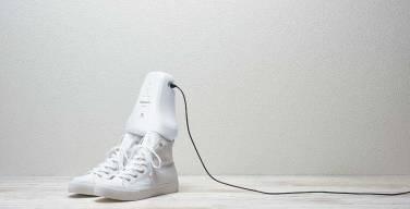Panasonic-Presenta-el-Desodorizador-para-Zapatos