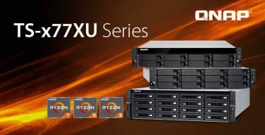 QNAP-presenta-la-serie-NAS-TS-x77XU-en-rack