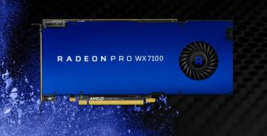 Radeon-Pro-Graphics-impulsa-efectos-visuales-impactantes