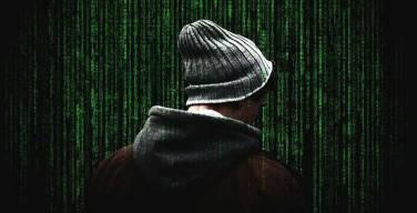 Ransomware-GandCrab-crece-rápidamente-en-Latinoamérica