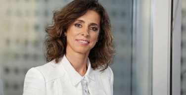 SAP-nombra-a-Claudia-Boeri-como-Presidente-de-la-Región-Sur