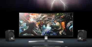 Sound-BlasterX-Kratos-S3-el-compañero-de-juegos-definitivo