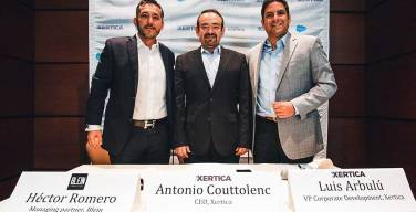 Xertica-se-convierte-en-Platinum-Partner-de-Salesforce