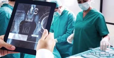 3-Tips-para-priorizar-la-experiencia-del-paciente