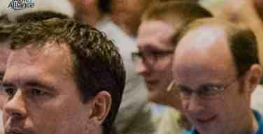 Agile-Alliance-anuncia-convocatoria-de-propuestas-para-XP-2019