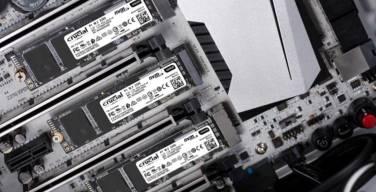 Crucial-innova-el-mercado-con-su-nueva-SSD-P1