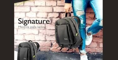 Klip-Xtreme-presenta-lo-mejor-en-mochilas