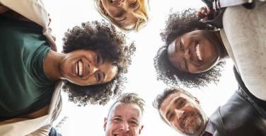 La-diversidad-no-es-cliché,-es-una-estrategia-de-crecimiento