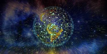 Netskope-incorpora-a-Mauricio-Sotomayor