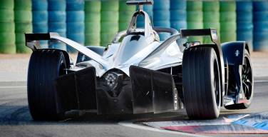 Nissan-hace-su-debut-oficial-en-el-campeonato-Fórmula-E