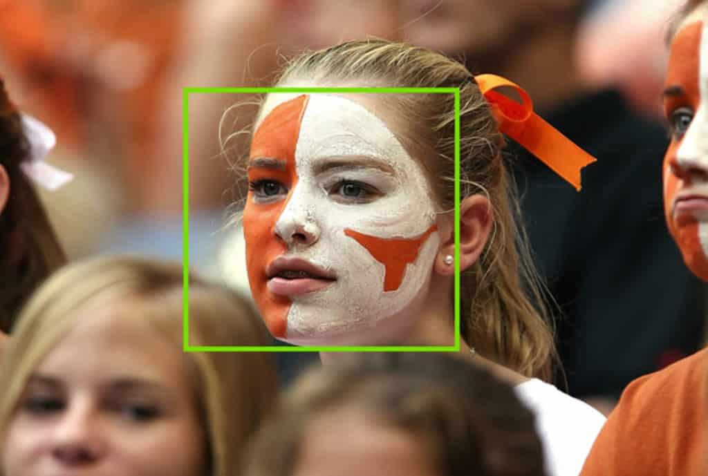RealNetworks y Seventh traen plataforma de reconocimiento facial SAFR