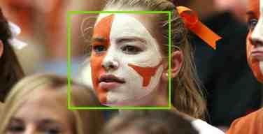 RealNetworks-y-Seventh-traen-plataforma-de-reconocimiento-facial-SAFR
