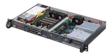 Supermicro-diseña-nueva-plataforma-SDN-optimizada-para-5G