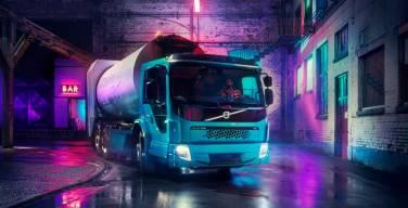 Volvo-Trucks-presentó-su-visión-de-futuro