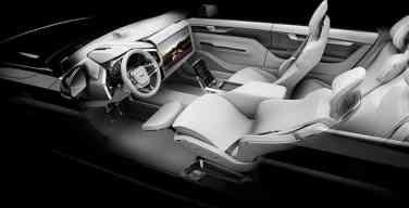 Volvo-elige-a-NVIDIA-DRIVE-AGX-Xavier