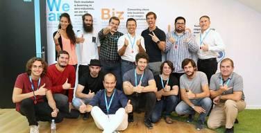 24-startups-acceden-al-programa-acelerador-de-Airbus