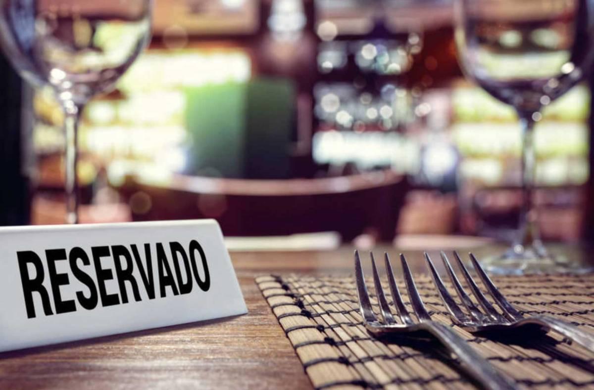 Desde hoy restaurantes TOP de Lima bajan hasta 40% sus precios