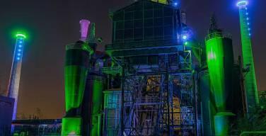 FireEye-apunta-hacia-la-seguridad-en-los-Sistemas-de-Control-Industriales