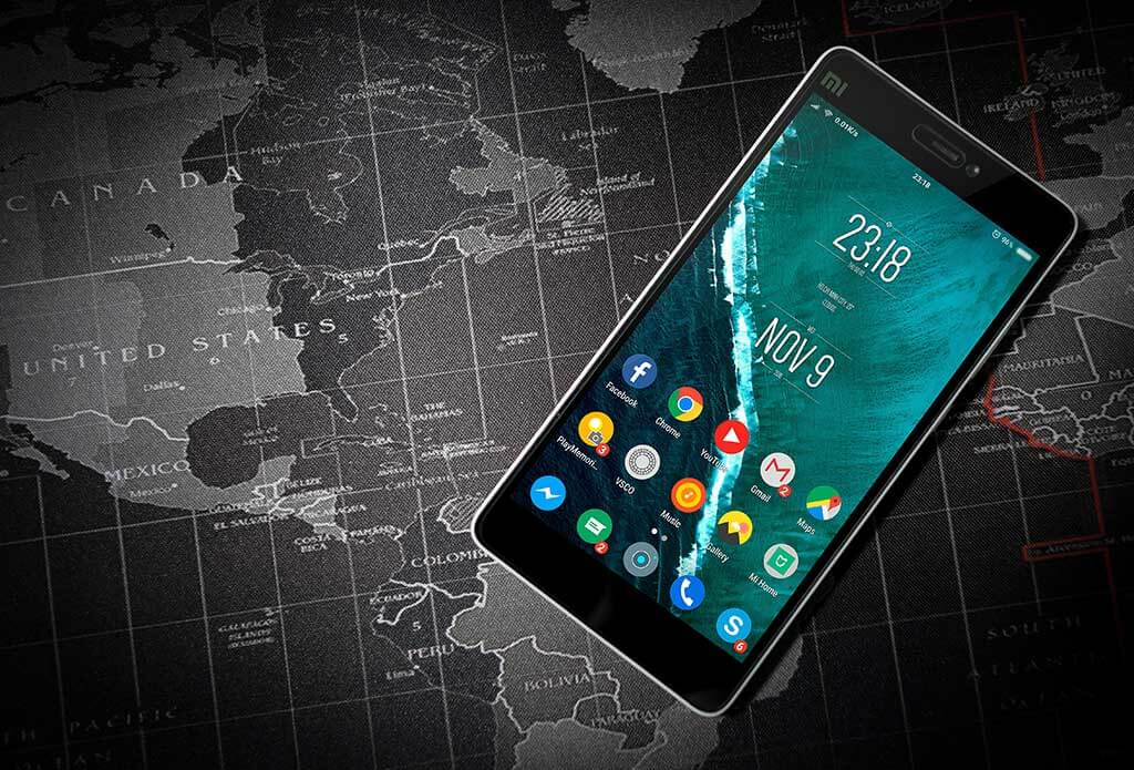 Aprende-a-crear-una-aplicación-móvil