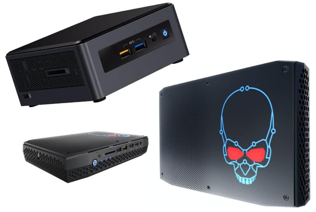 Intel-presentó-en-Perú-PCs-Mini-NUC