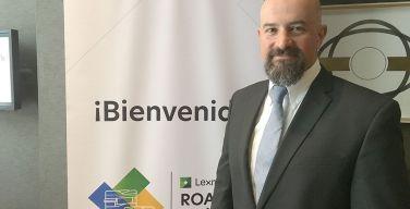 Nestor Ortiz de Lexmark: la tendencia es migrar a las MPF a Color