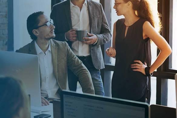 Stromasys anuncia alianza con IBM - Itusers today