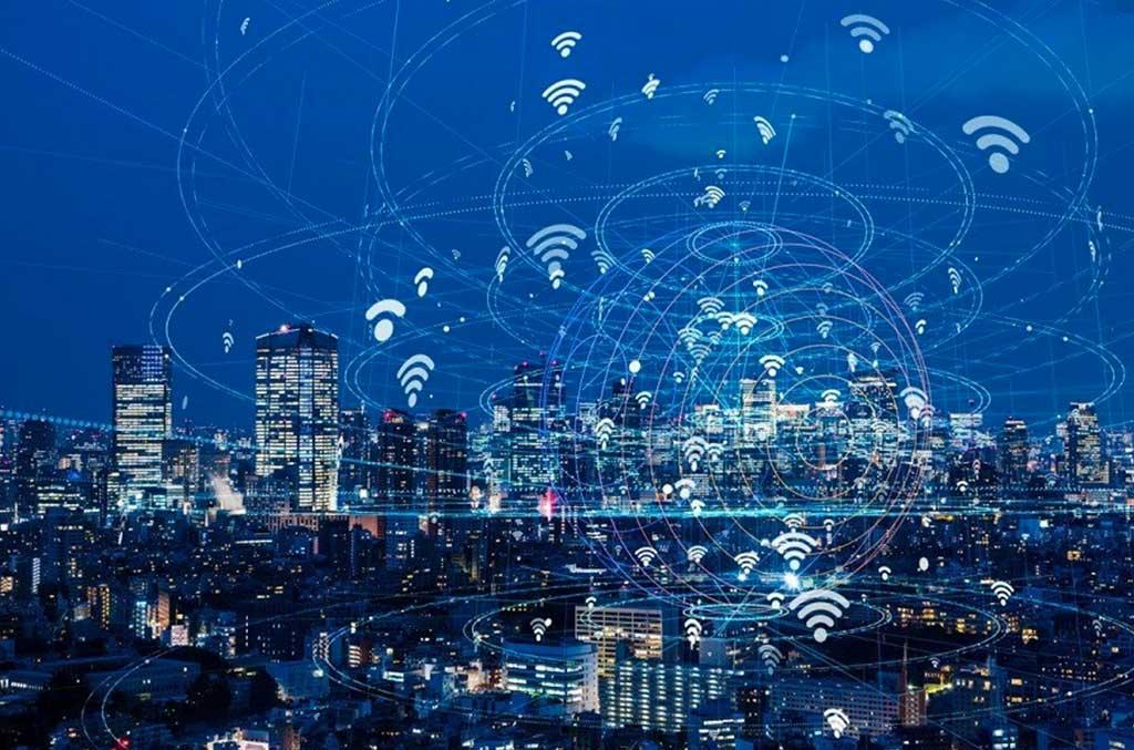 Redes-Mobile-IoT-de-baja-potencia-ya-están-disponibles