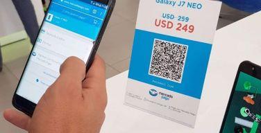 ¿MercadoLibre es el nuevo PayPal?