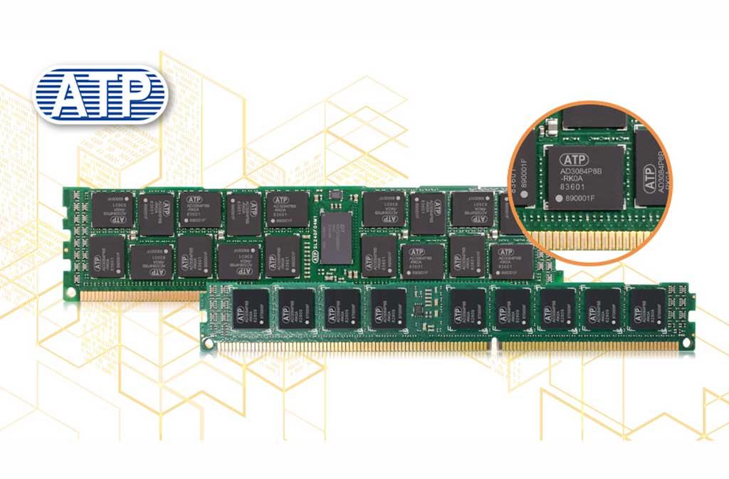 ATP-ofrece-nueva-gama-de-módulos-y-componentes-DDR3-de-8-Gbit