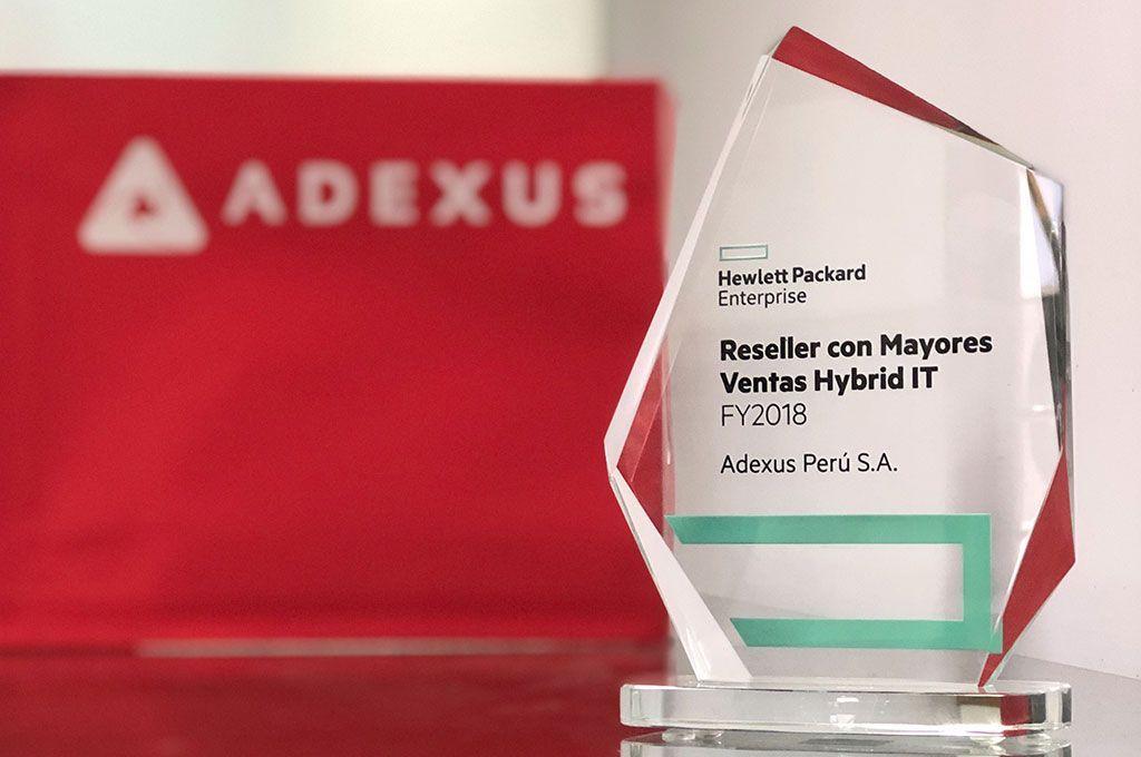 Adexus-Perú-es-reconocido-por-HPE