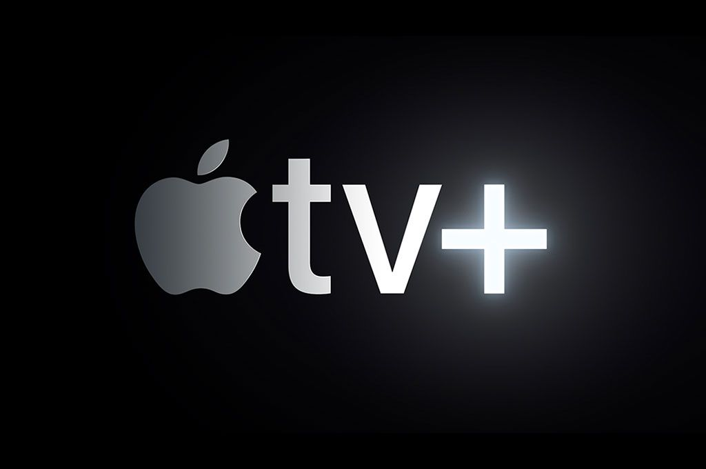 Apple-anuncia-Apple-TV+