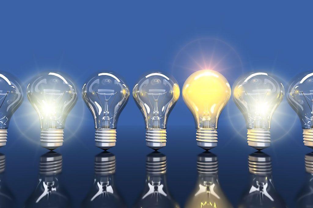 Atos-con-sus-contadores-de-energía-inteligentes-protege-datos-de-los-usuarios