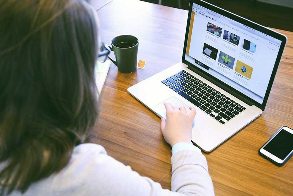 Aumenta-el-número-de-mujeres-interesadas-en-el-mercado-laboral-Tech