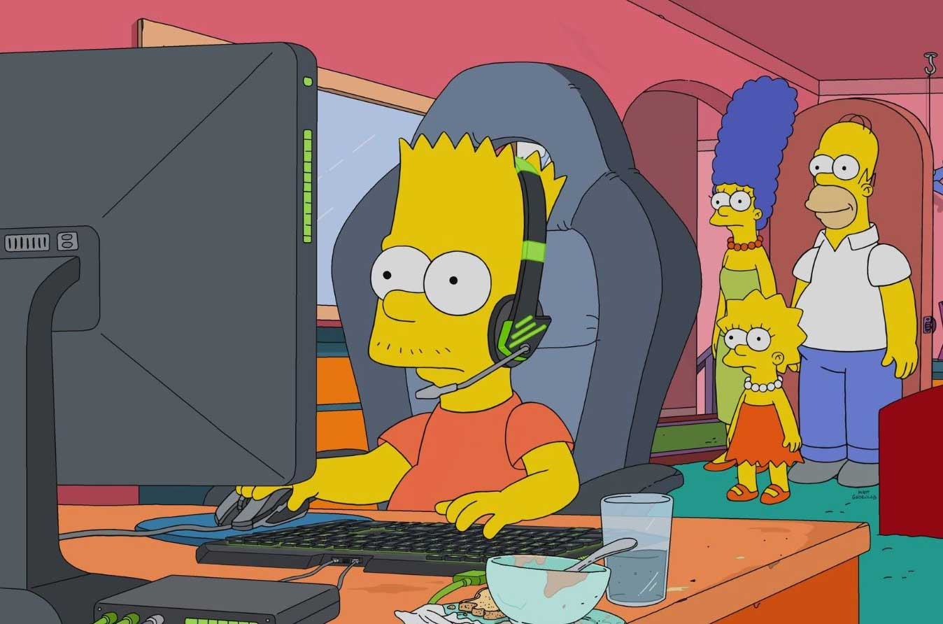Bart-Simpson-estrella-del-League-of-Legends