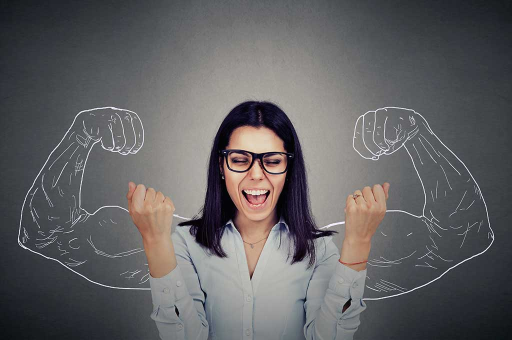 Cómo-cumplir-tus-sueños-sin-descuidar-tu-empleo