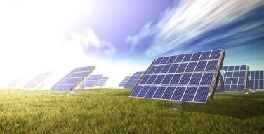 El impacto de Sostenibilidad de Schneider Electric