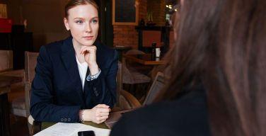 El valor de la mujer ejecutiva en la industria tecnológica