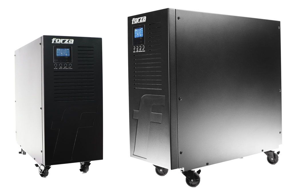 Excelentes-precios-de-introducción-en-la-nueva-serie-Atlas-ONLINE-de-Forza