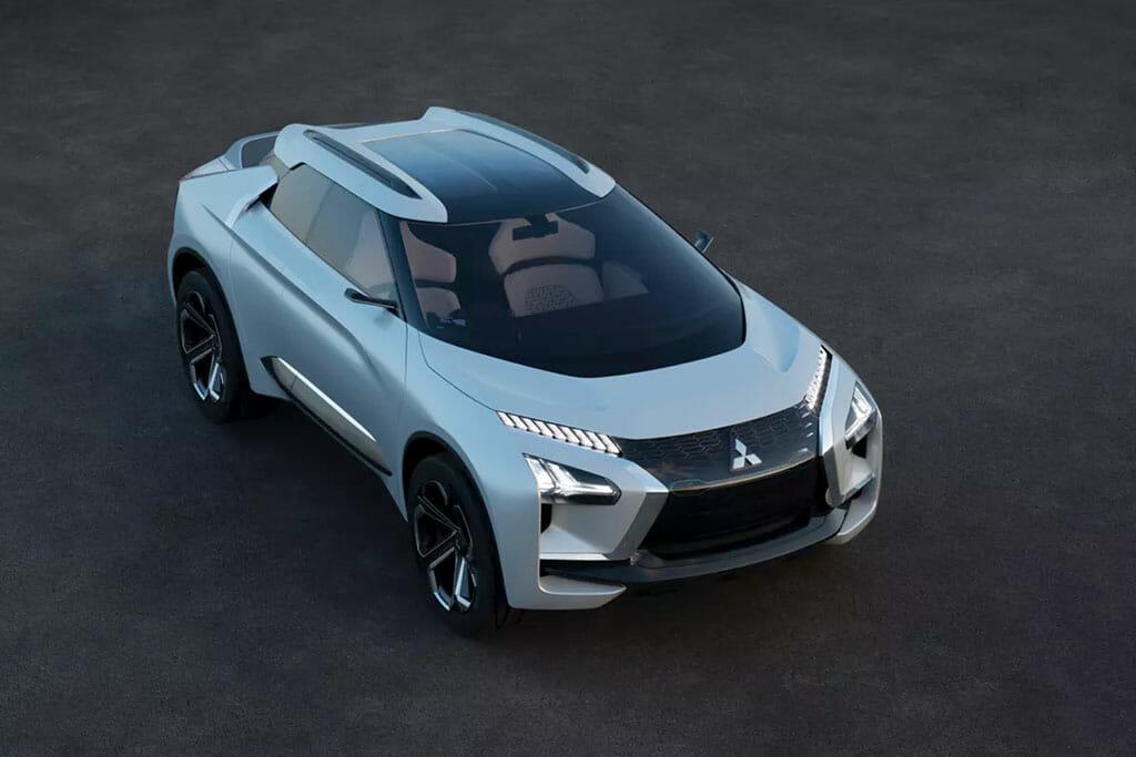 GarantiPlus-y-Mitsubishi-Motors-unen-fuerzas
