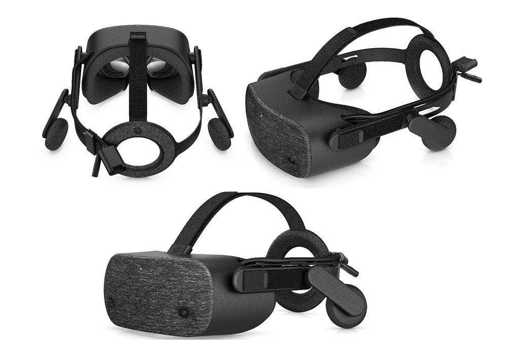 HP-presenta-HP-Reverb-nuevo-casco-de-Realidad-Virtual