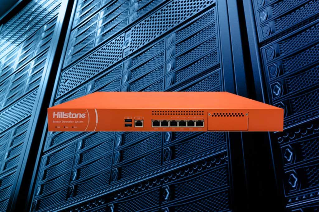 Hillstone-Networks-sBDS-fue-incluida-por-Gartner