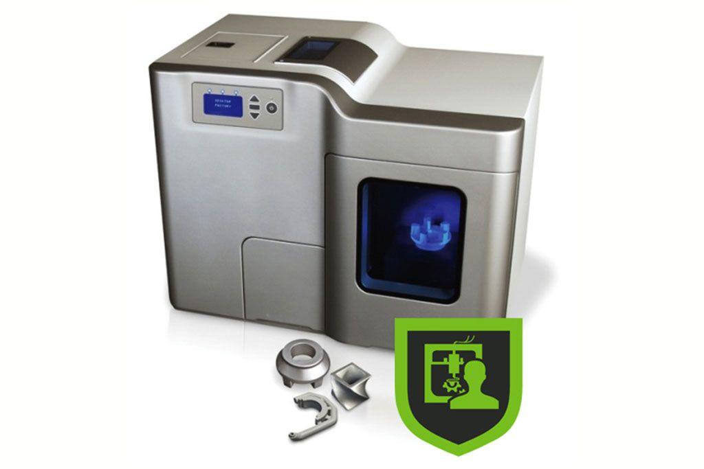 Identify3D-desarrolla-solución-de-Gemalto-para-asegurar-protección-de-IP