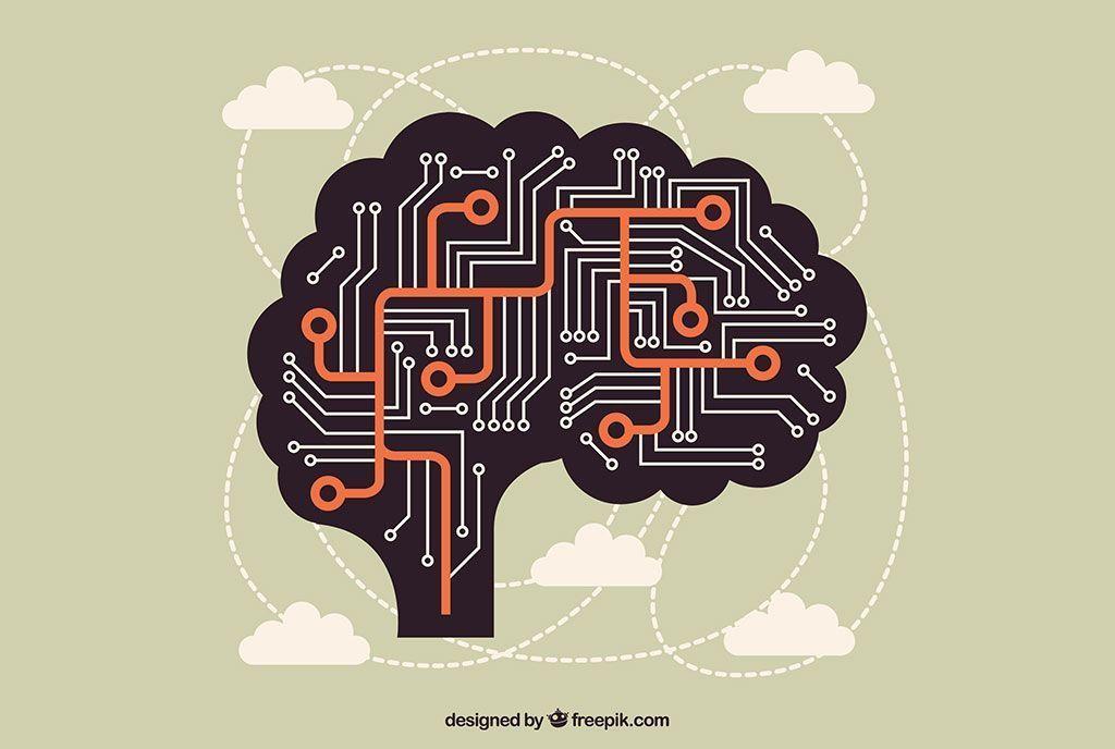 Inteligencia-Artificial-y-aprendizaje-automático-en-la-ciberseguridad