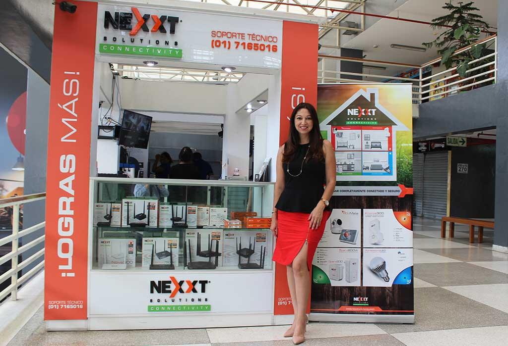 Nexxt-Solutions-Connectivity-trae-muchas-novedades-para-este-2019
