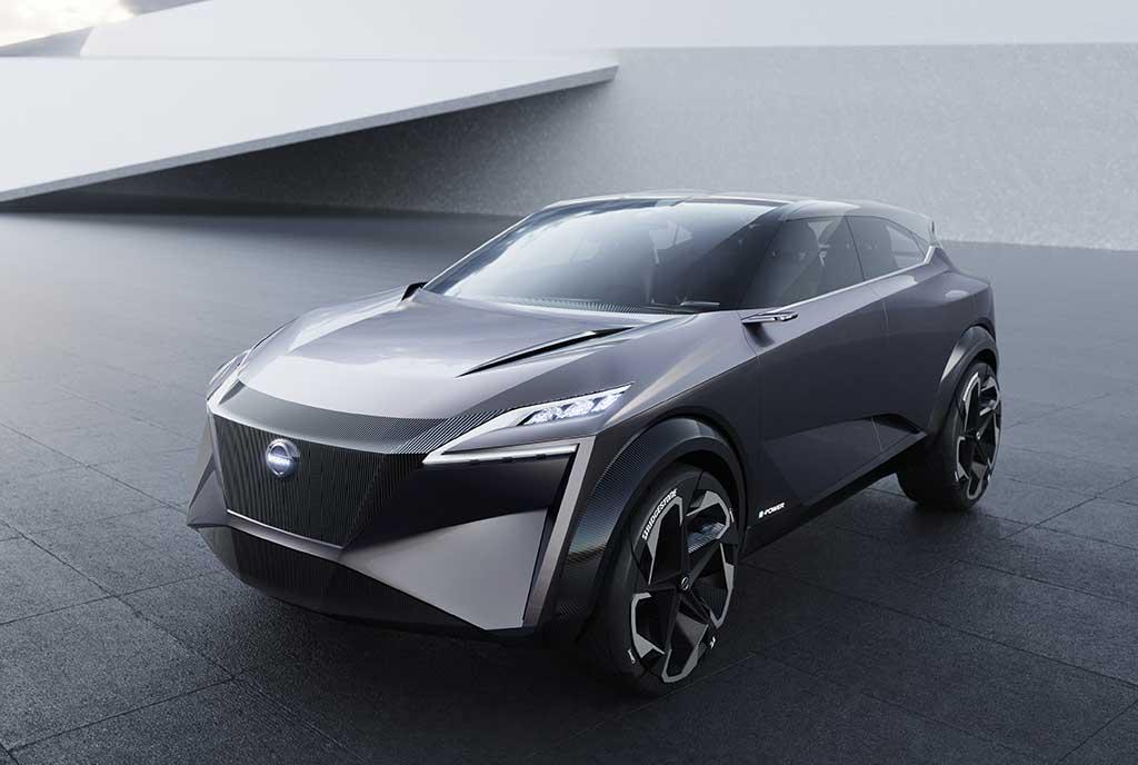 Nissan-presenta-el-prototipo-IMQ
