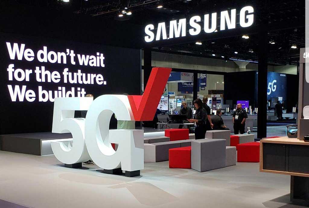 Openet-se-asocia-a-Samsung-para-ofrecer-soluciones-5G