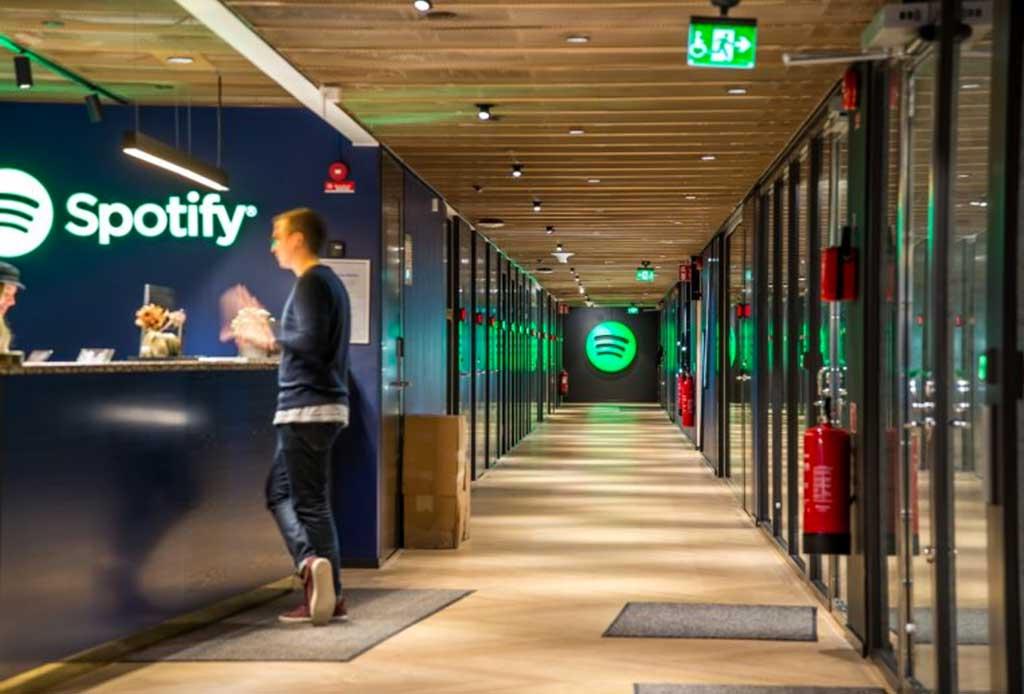 Spotify-anuncia-asociación-estratégica-con-Samsung